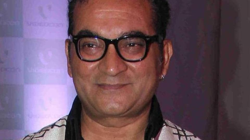 Abhijeet had in the past said he gives priority to the nation and patriotism over music.