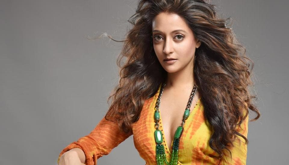 Pictures: Check out Raima Sen's new sea-facing house in ...