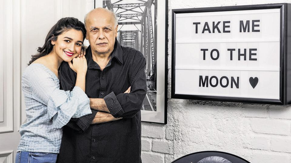 """Mahesh Bhatt says Alia """"wants entire bakery not just the crumbs or loaf."""""""