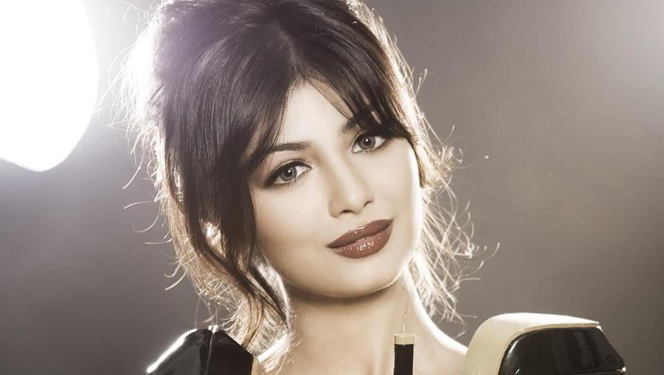 Actor Ayesha Takia is making a comeback on screen with a music video on human trafficking.