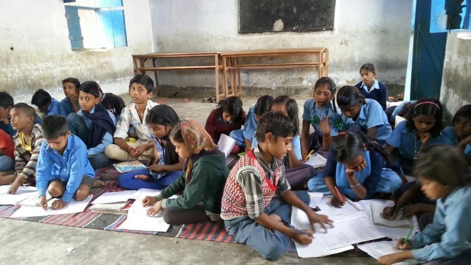 Bihar,Teacher,Begusarai