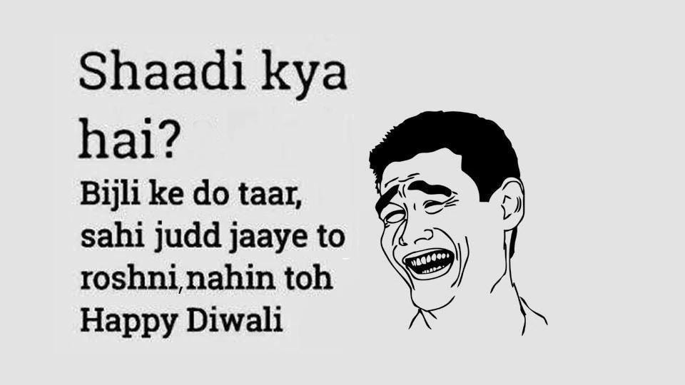 Sonal Kalra,A Calmer You,Sonal Kalra column