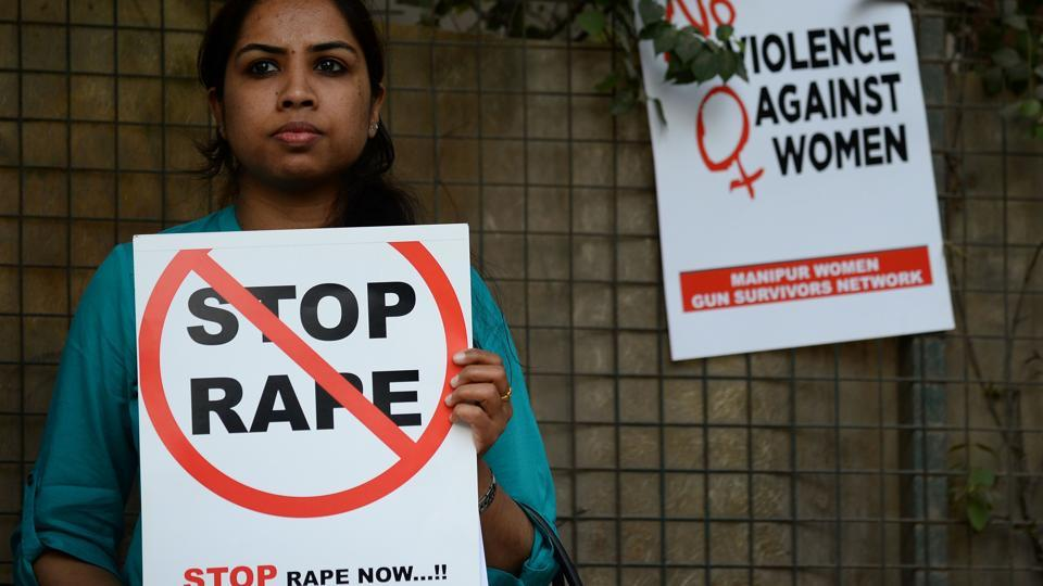 Class 10 girl,Gang rape victim,Lakhisarai incident