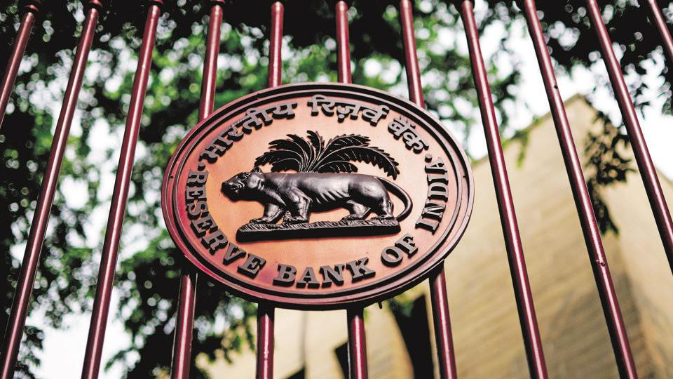 In a report the Reserve Bank of India named the largest loan defaulters – 12 of them who will face bankruptcy proceedings