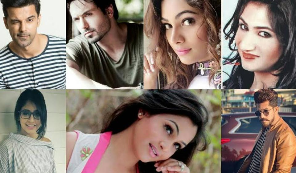 TV actors recall the lessons their dads taught them.