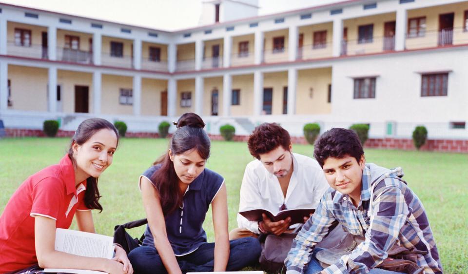 DU Admissions,DU course,Delhi University