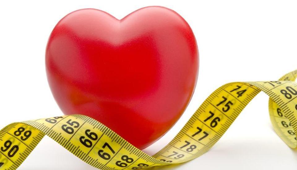 Obesity,Bypass surgery,BMI