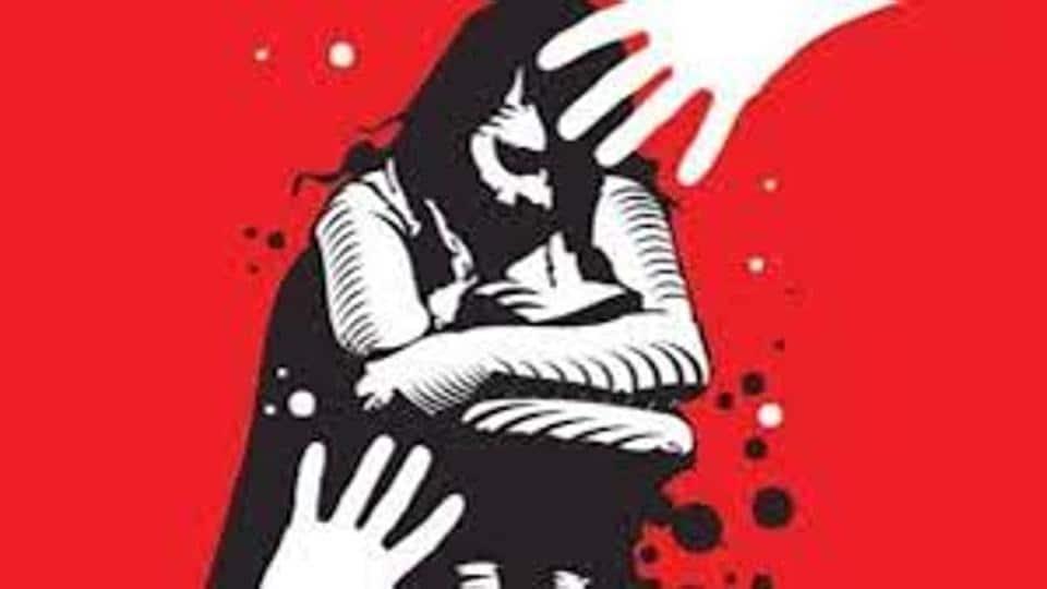 Mumbai city news,Unsafe Mumbai,Mumbai molestation