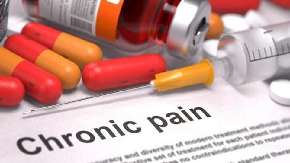 Depression,Anxiety,Chronic pain