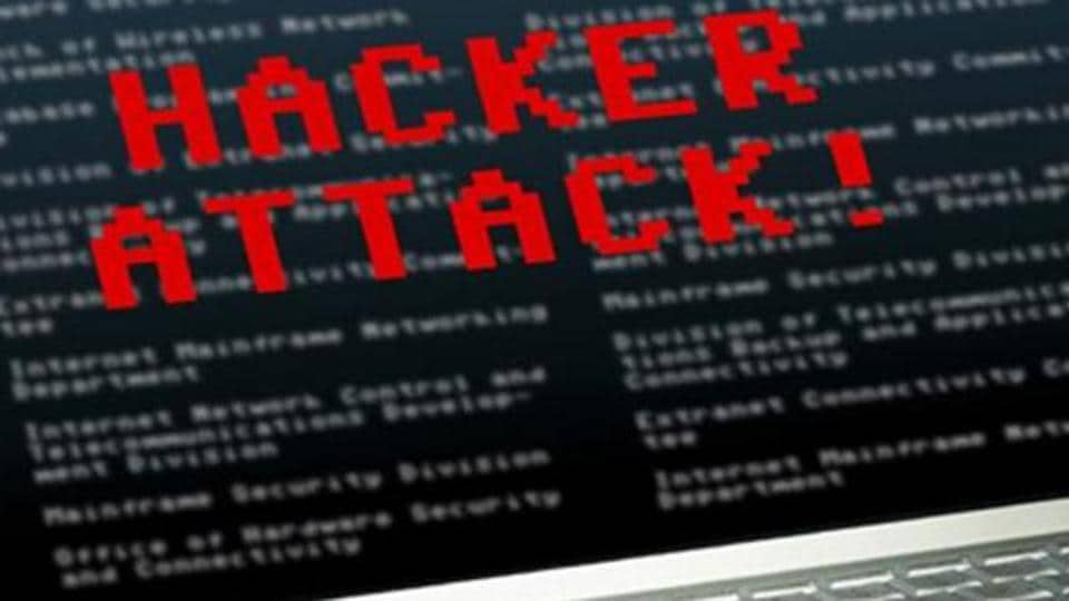 European Union,cybcyber hackers,world news