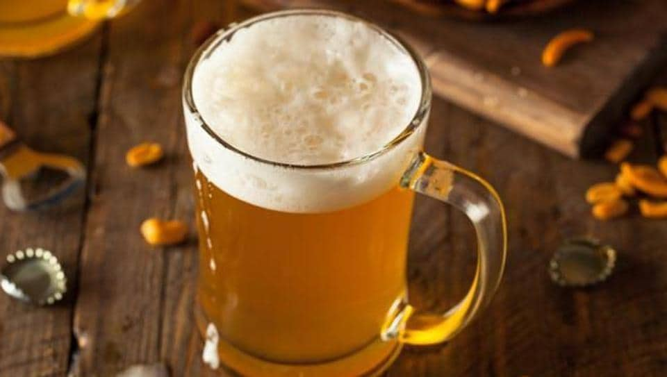Internationally, breweries have been exploring alternative grains, such as corn, rice and buckwheat, to replace barley in the brewing process.
