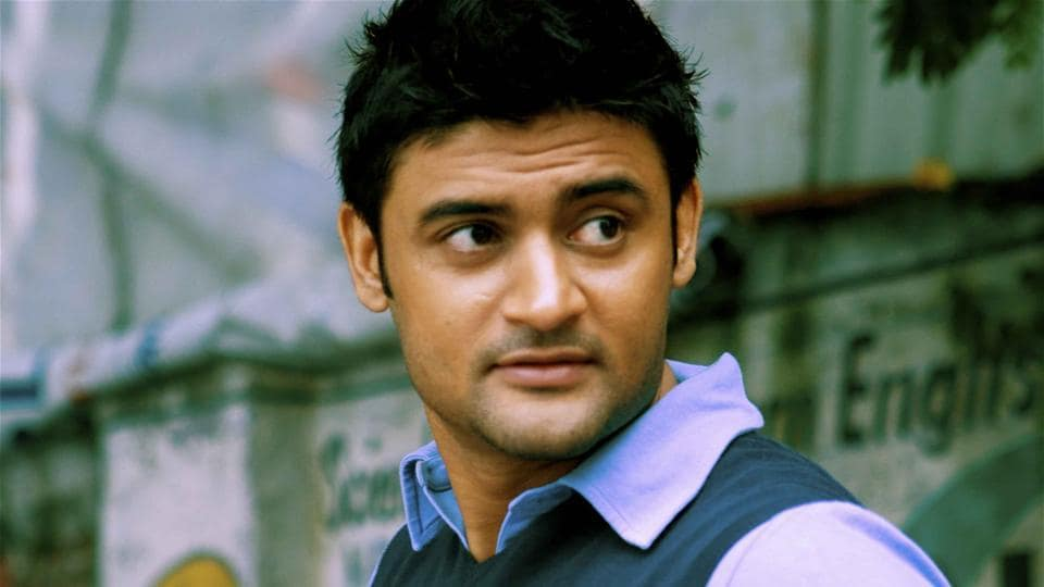 Manav Gohil will be seen in a new comedy show Tenali Rama soon.