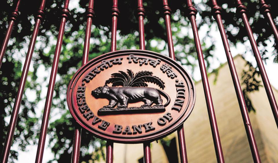 Sensex,bad debt,SBI