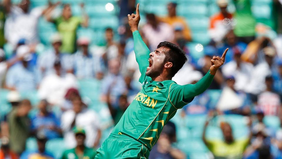 Mohammad Amir wanted to atone for his match-fixing mistakes, according to his brother.