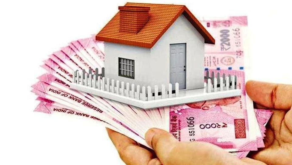 realty sector,stamp duty,Ludhiana property market