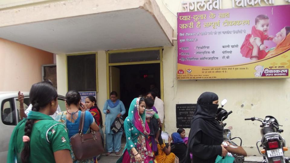 Uttarakhand,contraception,Himachal Pradesh