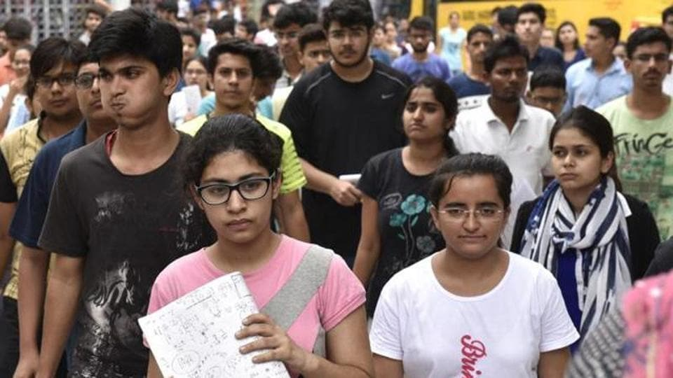 Mumbai city news,NEET,Medical college admissions