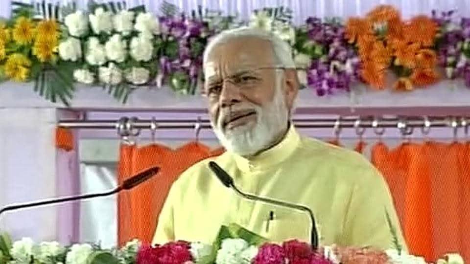 3rd International Yoga Day: Modi, Yogi to perform in Lucknow