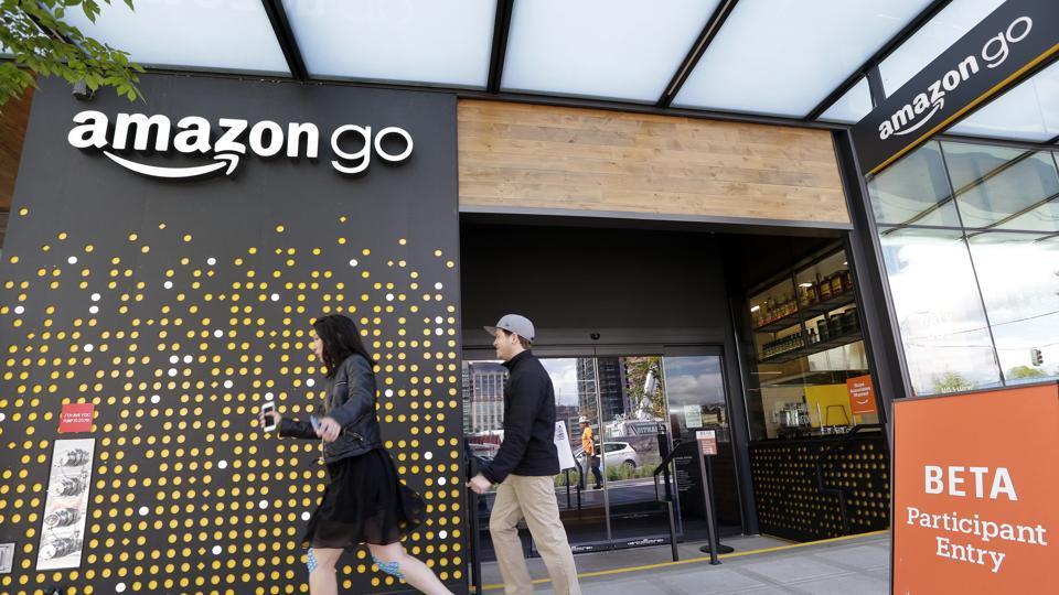 Amazon,Amazon end of season sale,Amazon store