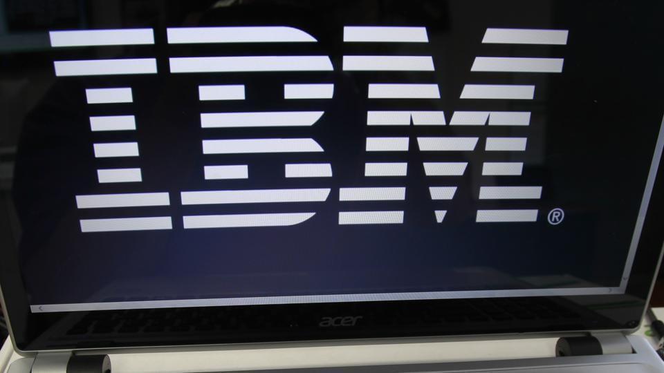 IBM report,Ponemon Institute,Data breaches