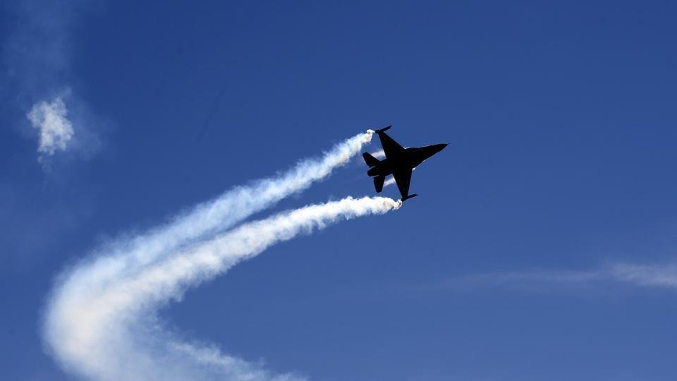 Russian jet,Baltic Sea,US reconnaissance plane