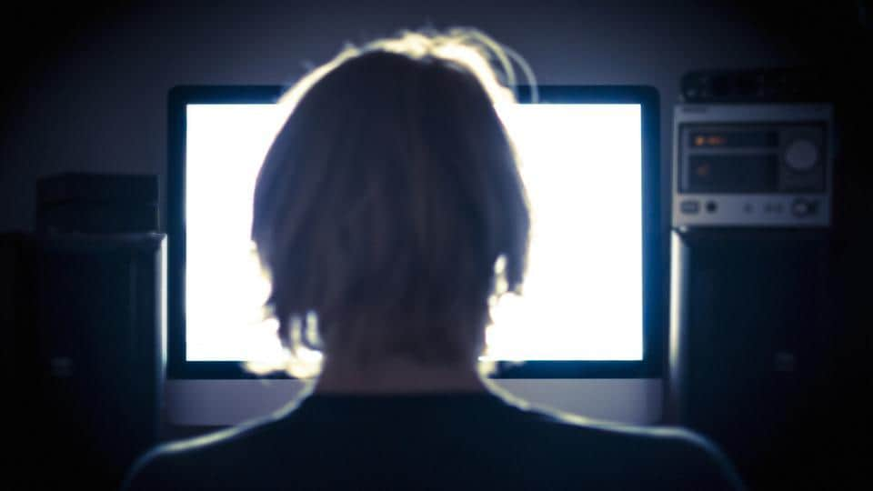 US data leak,Electoral data breach,US citizens