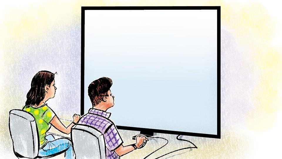 More than 30,000 aspirants are yet to register for online admissions.