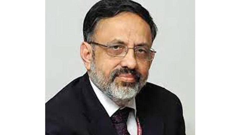 Urban development secretary Rajiv Gauba will take charge as India's next home secretary on August 30 .