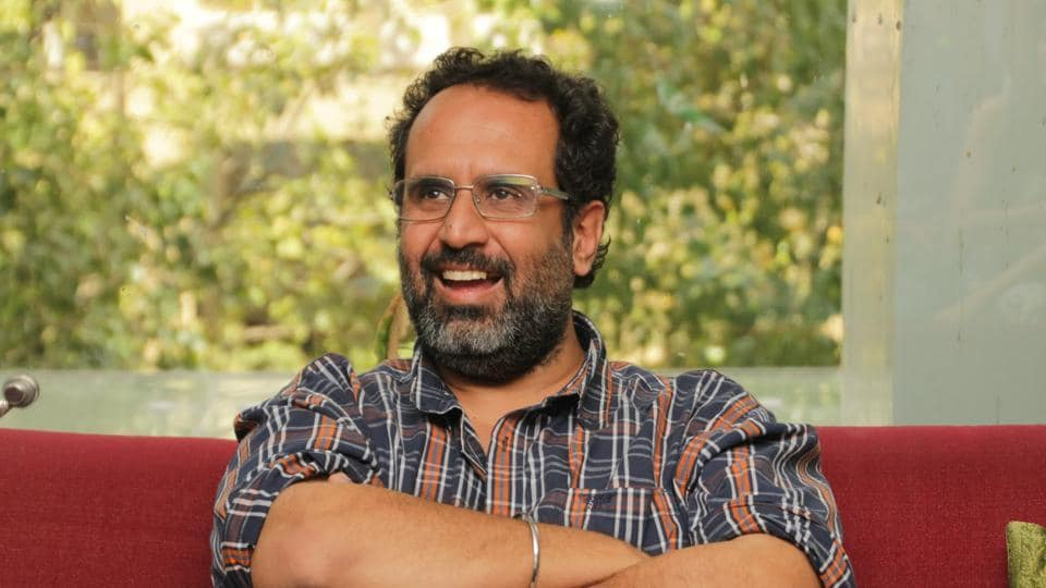 Director Aanand L Rai talks about making Raanjhnaa and how it changed him as a person.