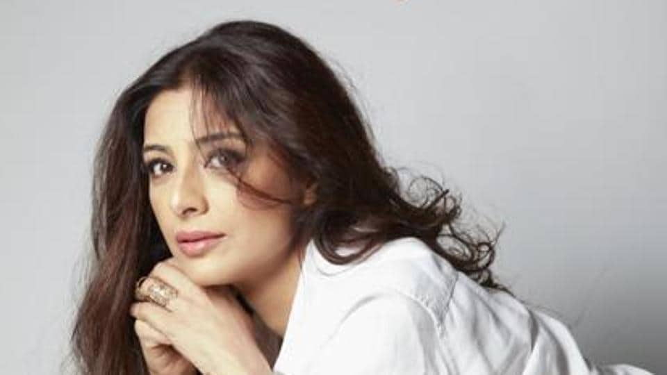 Tabu to do a cameo in the upcoming TV show Chakravyuh.