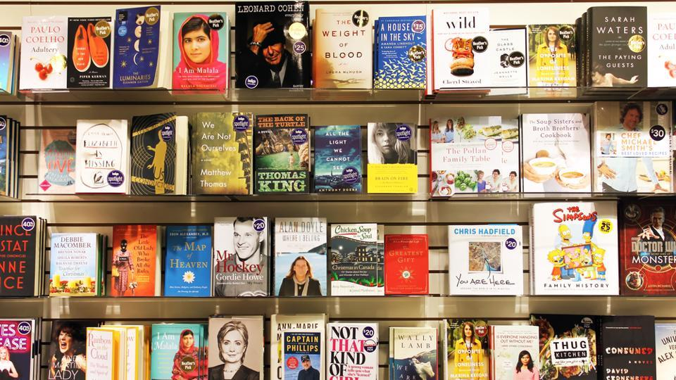 India is the new publishing haven for writers from Pakistan, Sri