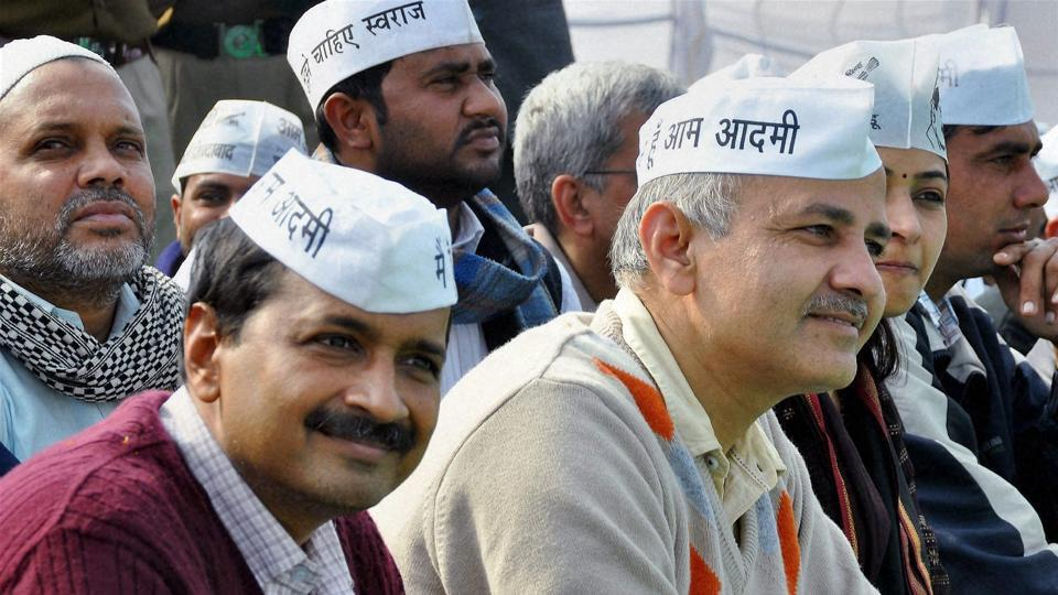 The Delhi Jal Board (DJB), which was tasked with probing the issue that AAP claims was behind its MCD poll debacle, has submitted its report to Gautam last week, but the minister is not impressed with the findings.