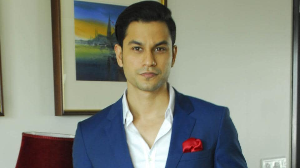 Actor Kunal Kemmu will co-produce a film with Soha Ali Khan,  on the iconic criminal lawyer  Ram Jethmalani.