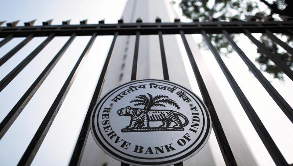 After the November 8 shock demonetisation announcement, the government had allowed commercial banks and post offices to accept the junked currency from the public till December 30.