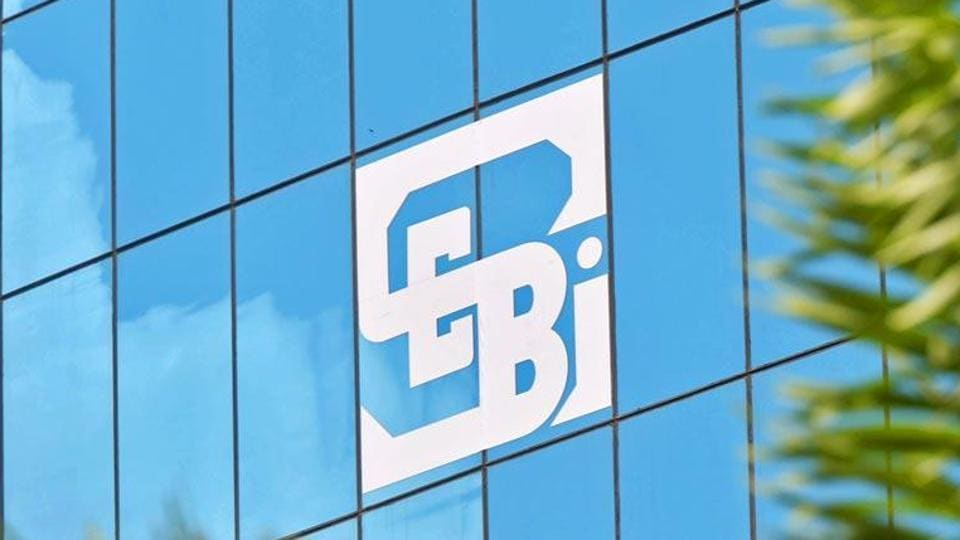 In the backdrop of the government and Reserve Bank of India stepping up efforts to tackle the menace of bad loans, Sebi relaxed norms for buying stake in distressed companies.