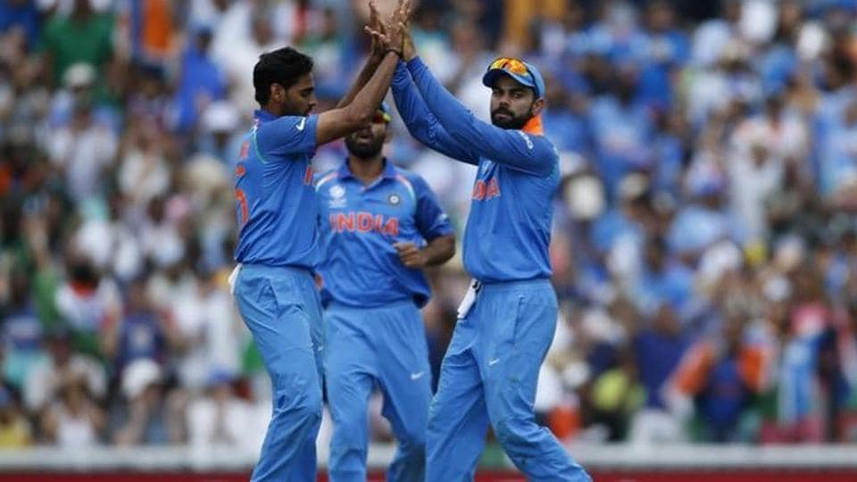 India vs West Indies,Virat Kohli,Anil Kumble