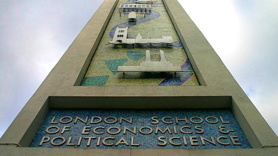 London School of Economics,LSE,Teaching Excellence Framework