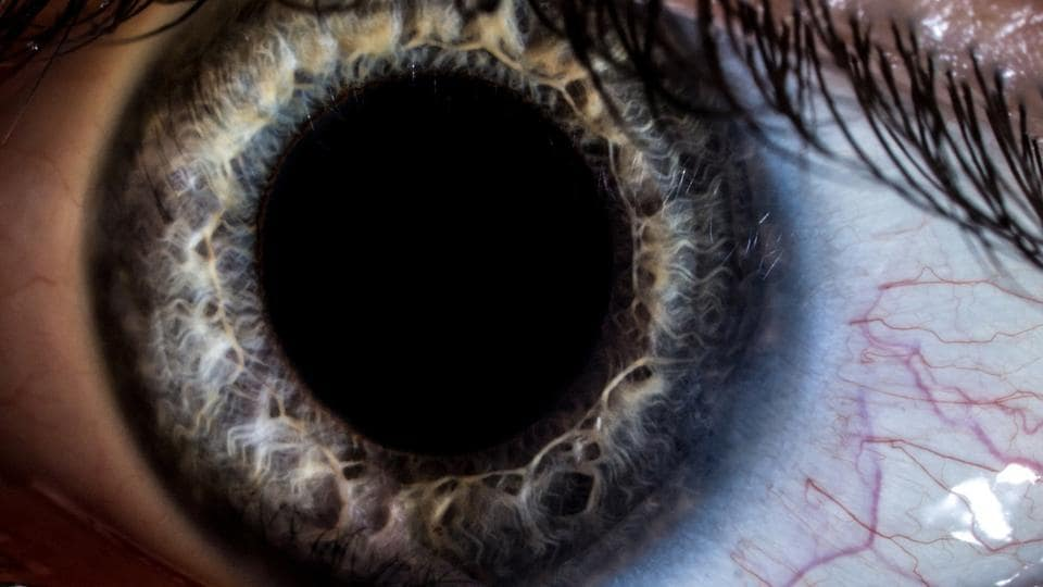 Over five million people across the world are patients affected by this condition, which causes lesions on the retina.