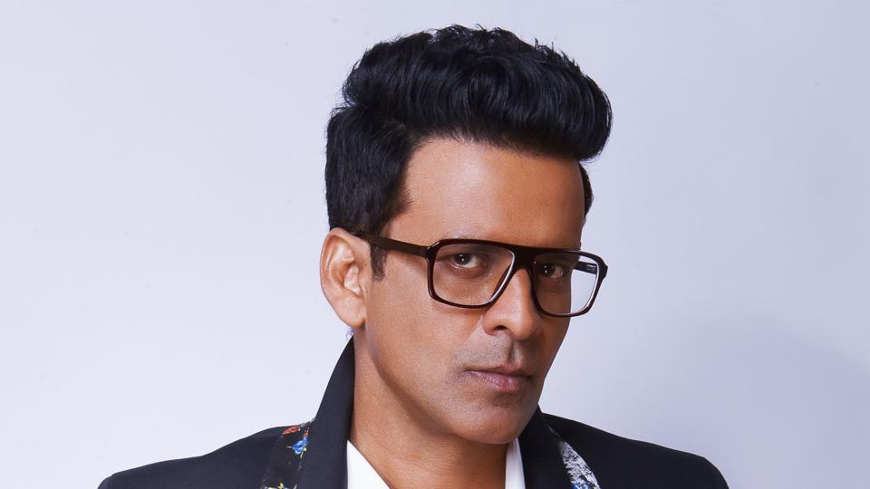 Manoj Bajpayee,Sidharth Malhotra,Aiyaary