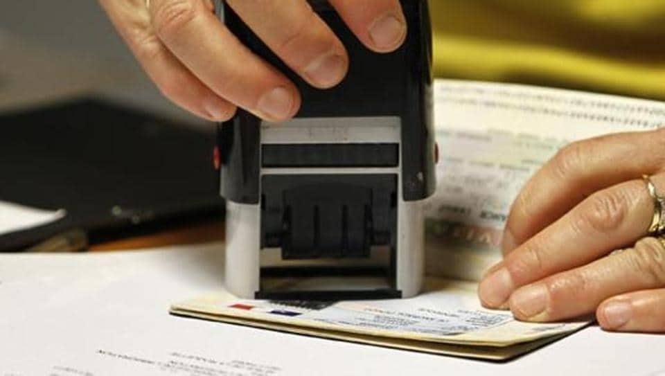 China-Pakistan,Work Visa,Chaudhry Nisar Ali Khan