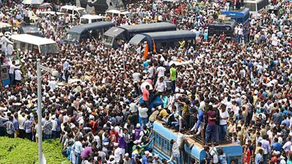 increasing population harmful to india This post explores the relationship between population growth and economic   he didn't foresee the technological advances that would raise.