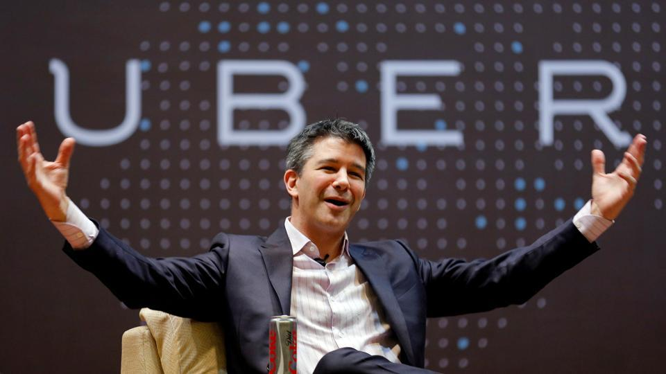 Uber CEO Travis Kalanick's resignation came after a probe into Uber's practices on tackling several issues.