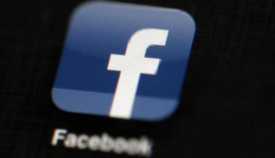 Facebook says it has been working over the past year to understand how it can help people in controlling their profile pictures.