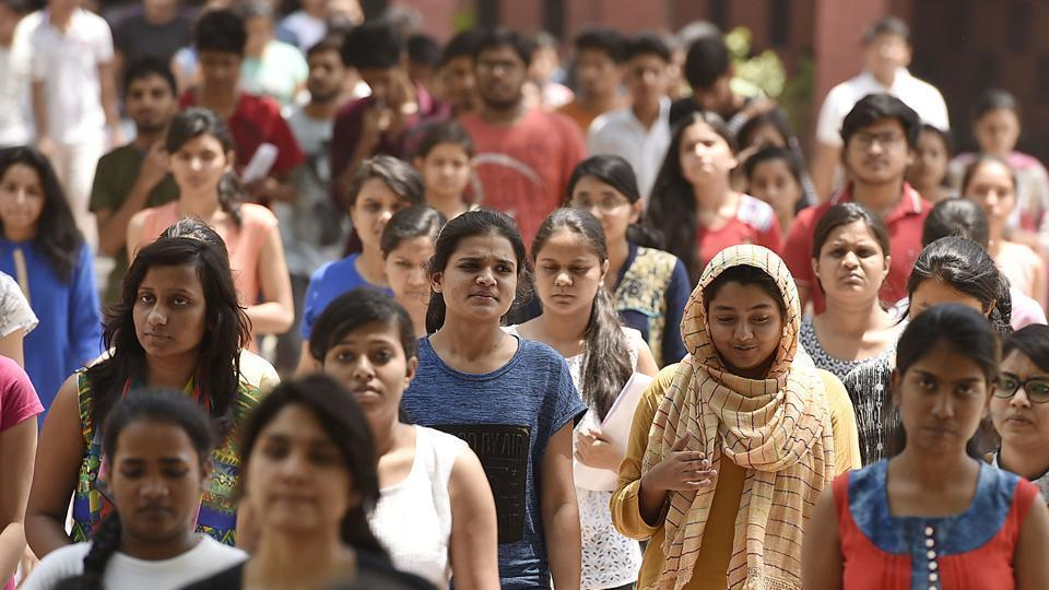 Around 1.39 lakh students form the state had registered to appear for NEET 2017 and there's still no clarity on how many cleared the exam.
