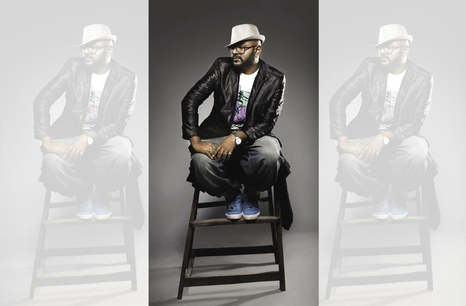 Benny Dayal thinks it is the original songs that helps the music industry grow.