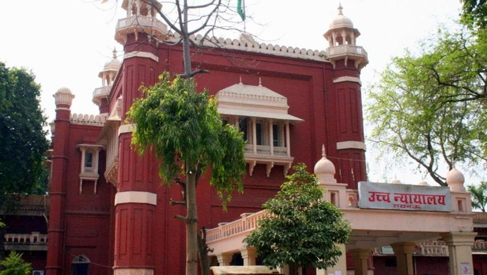 Allahabad Hc Quashes Up Govt Order Reinstates Shia Waqf Board