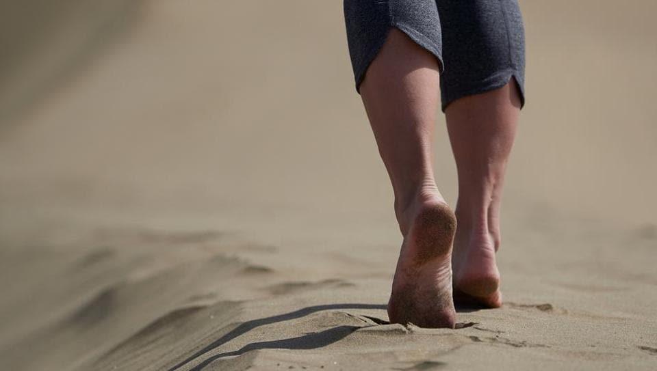Alzheimer's,Walking Benefits,Walking For Health