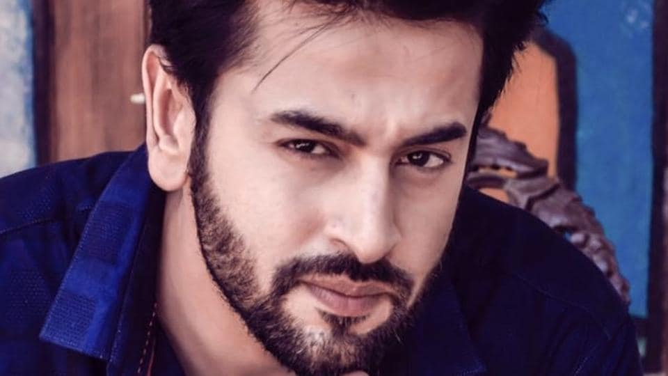 Actor Shashank Vyas talks about the kind of shows he wants to do.