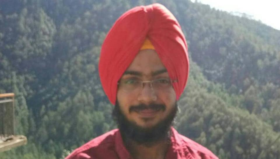 Punjab boy tops NEET, wants to pursue medicine in Delhi