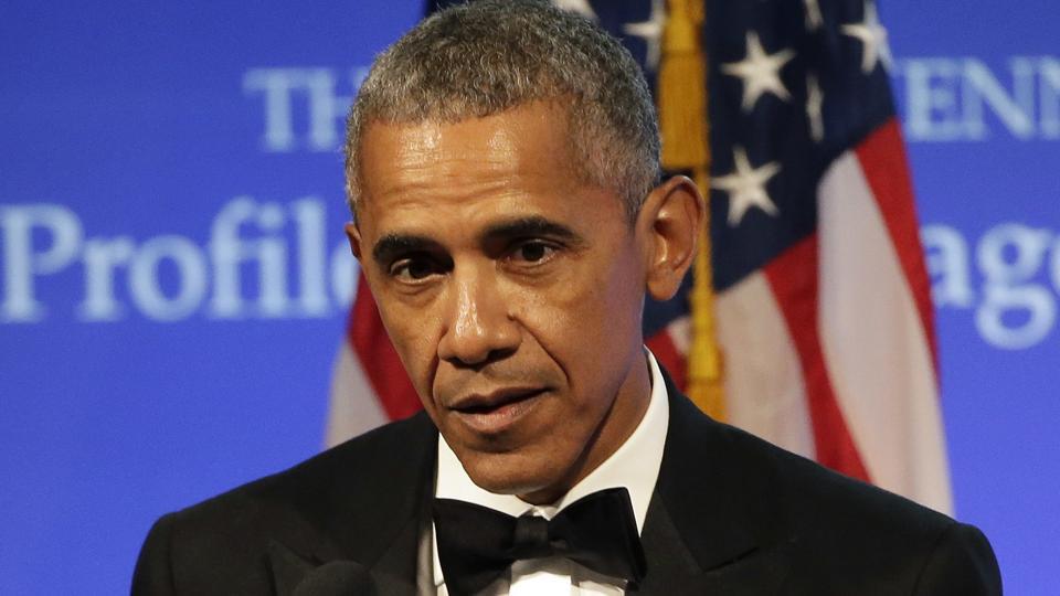 Barack Obama,Affordable Care Act,Obamacare